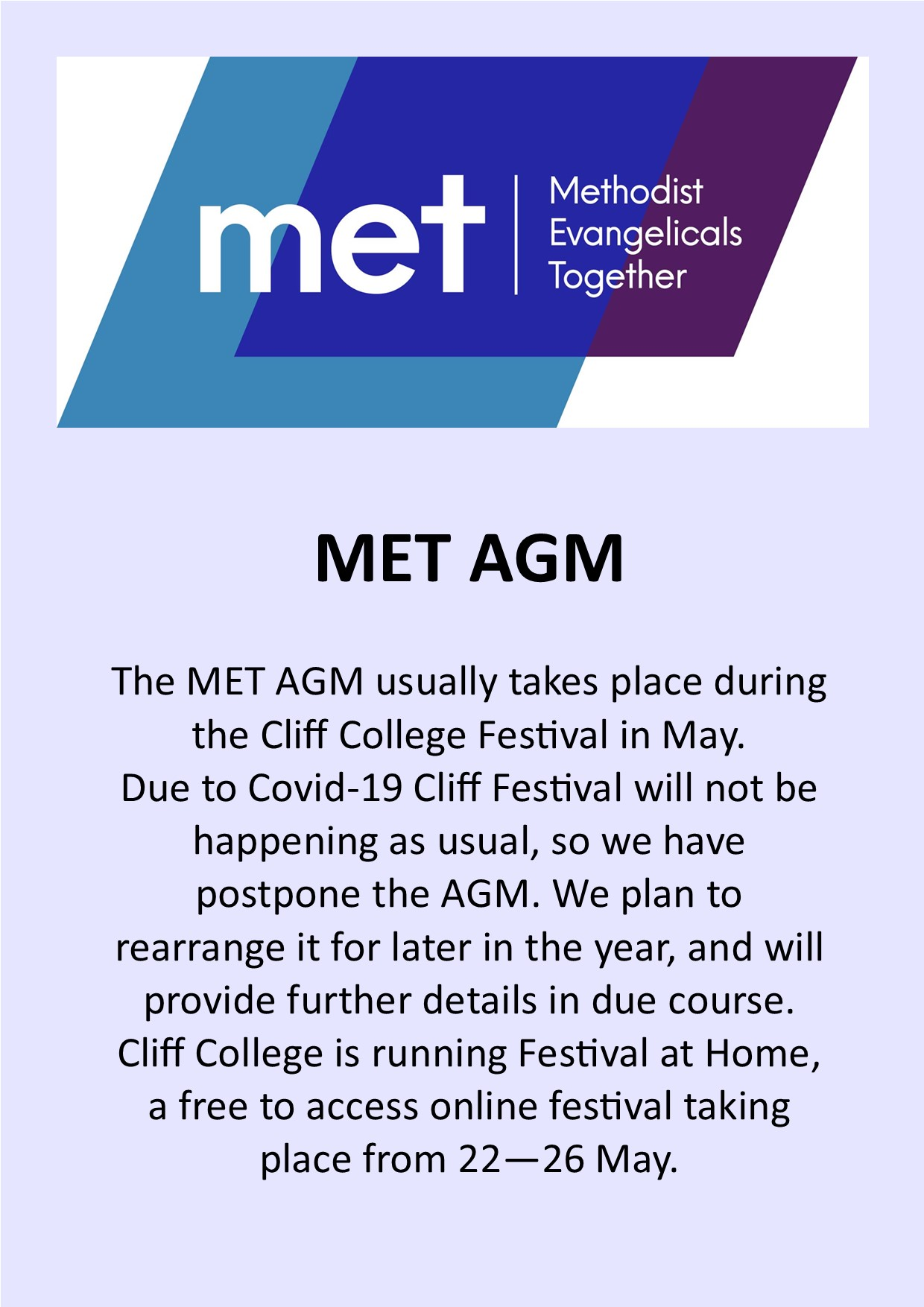 MET AGM Cancelled 2020 v5