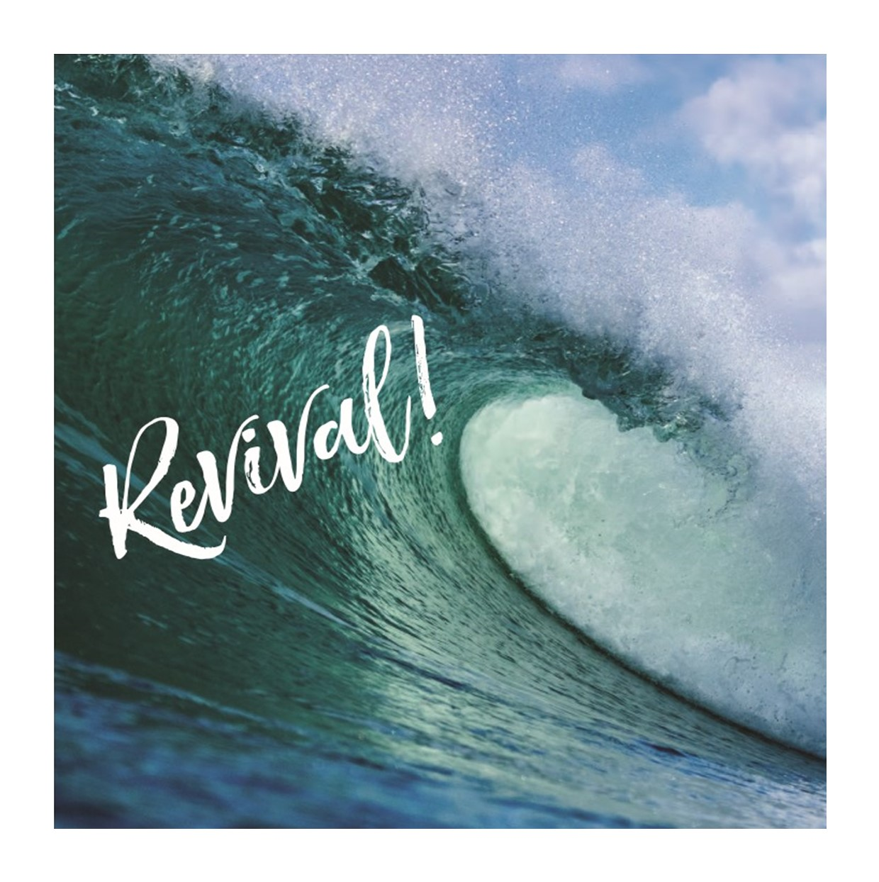 Revival Wave v1