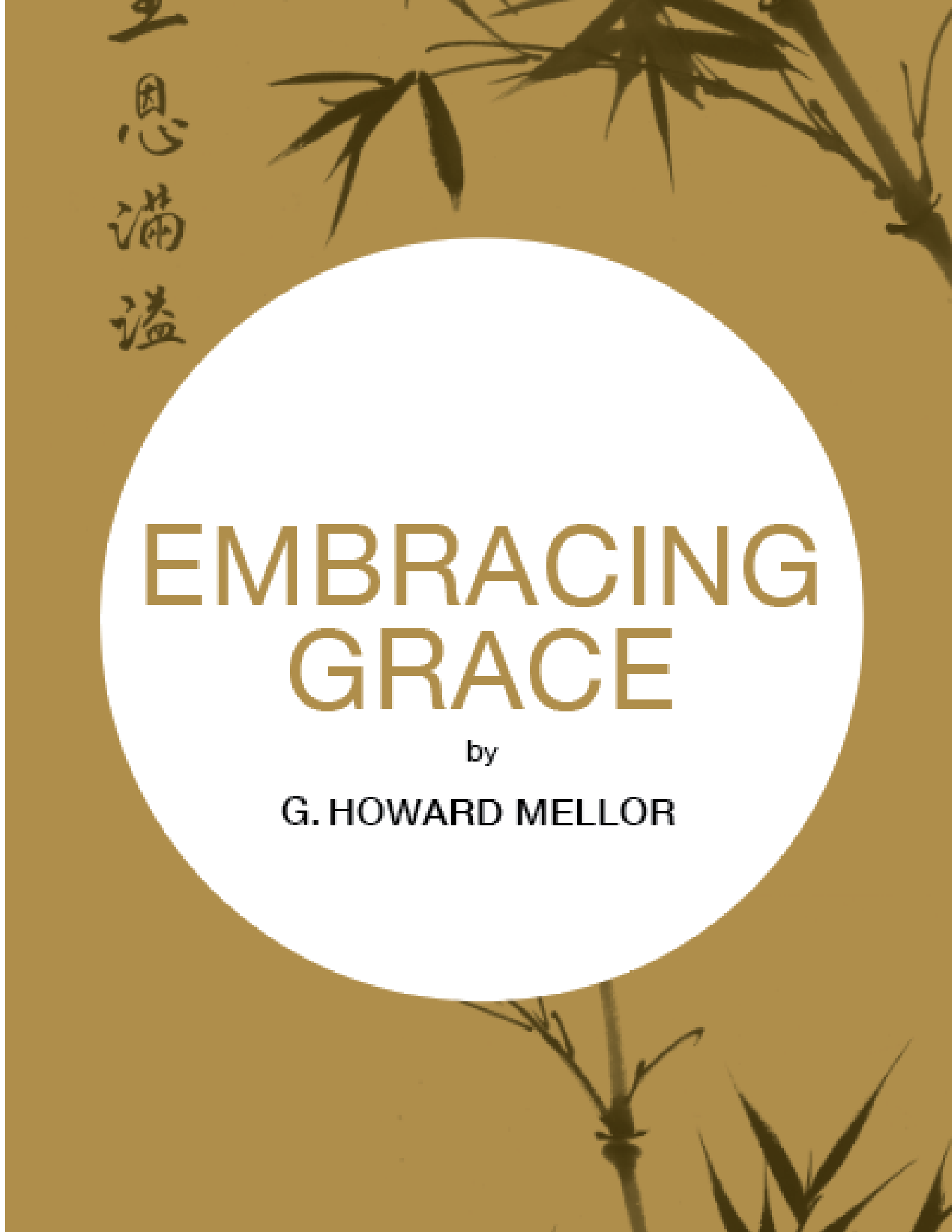 Embracing Grace front cover v6